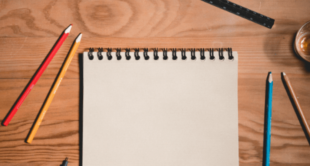 Copy-drawing-immersive-Event-Header