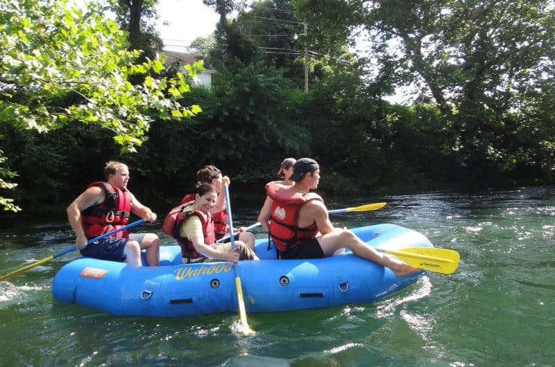 outdoors_river-rafting_2013
